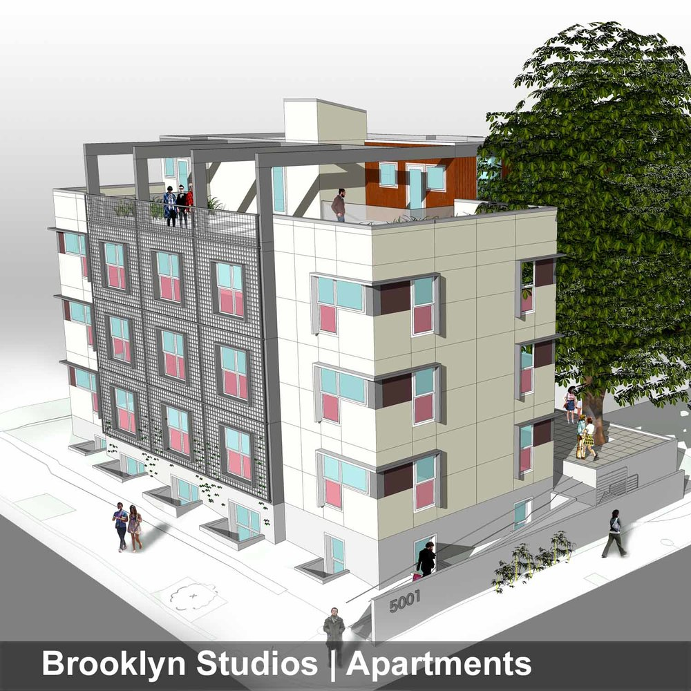 9--Brooklyn-Treehouse.jpg