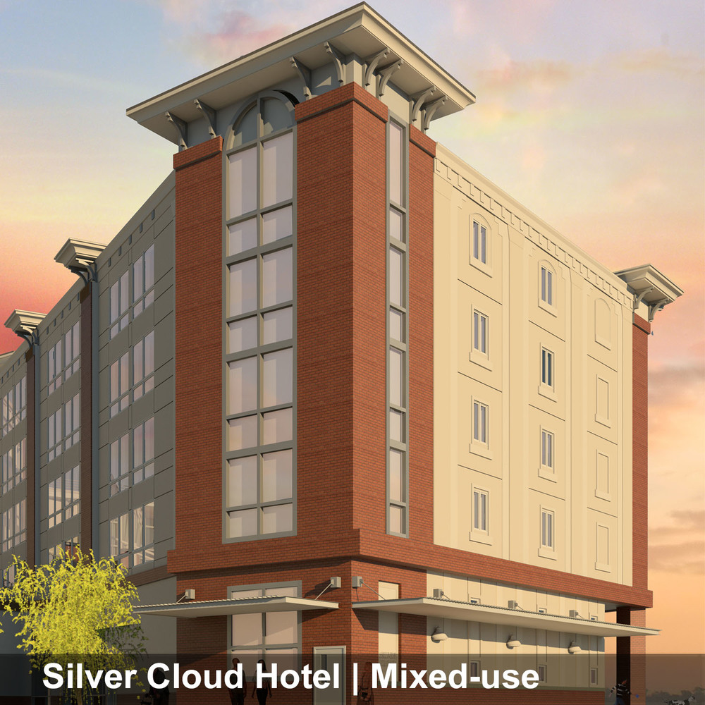 13-Silver cloud.jpg
