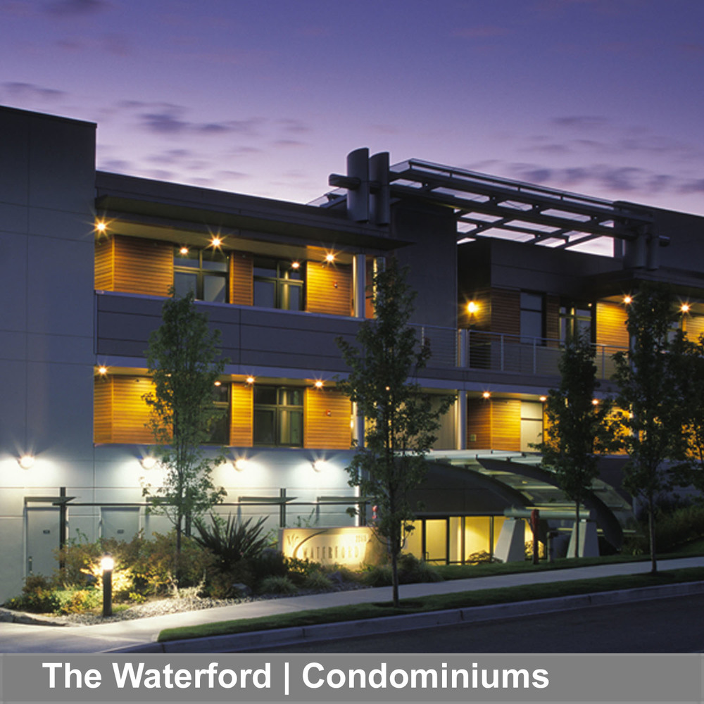 16-The Waterford.jpg
