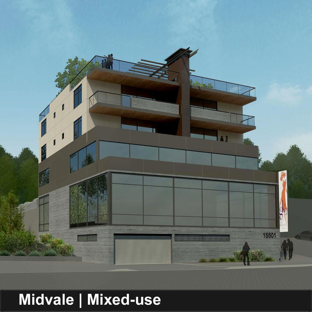15-Midvale_1.jpg