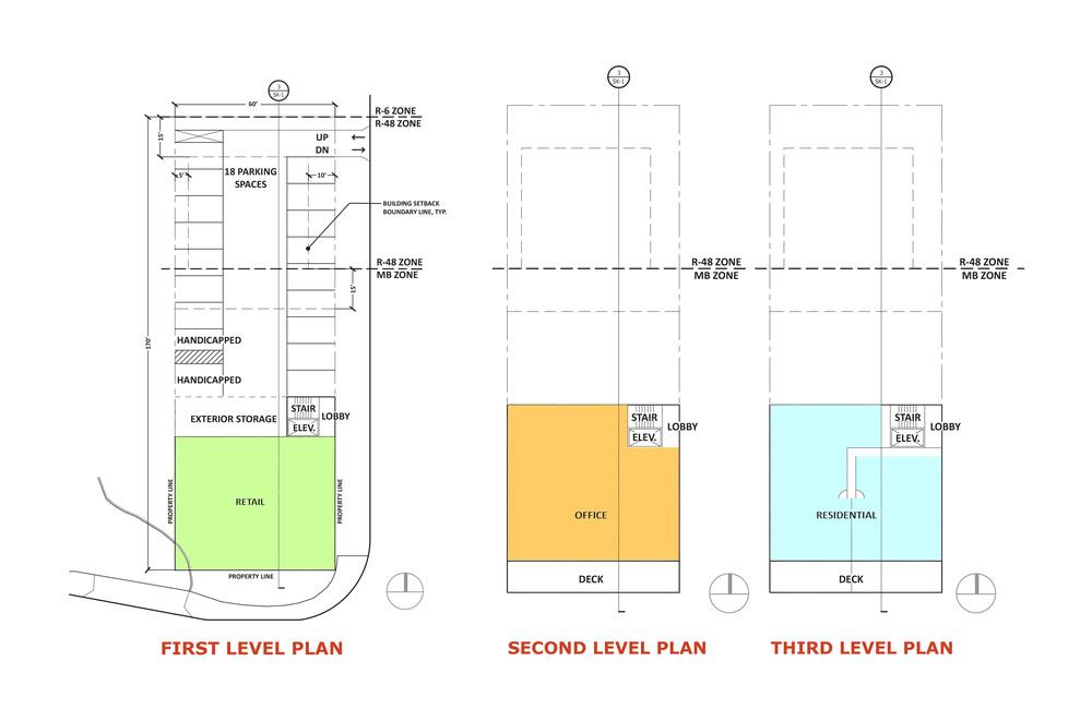 Midvale-Feasibility-Study-2.jpg