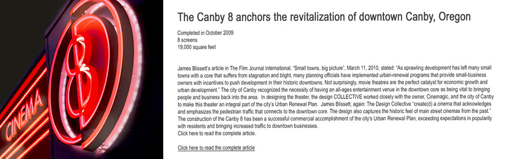 Canby8 latest.jpg