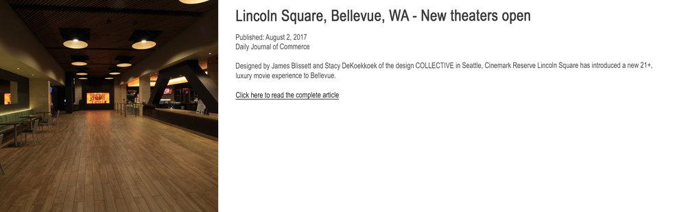 Lincoln Square - DJC.jpg