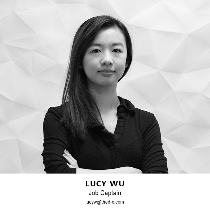 thumbnailspsd - Lucy.png