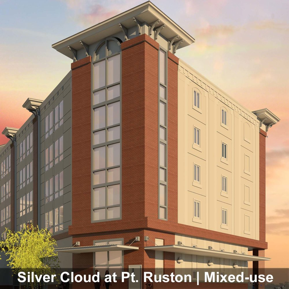 Silver Cloud at Pt. Ruston Mixed-use.jpg
