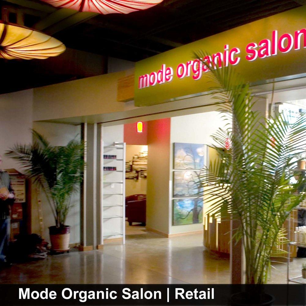 Mode Organic Salon Tenant Improvement.jpg