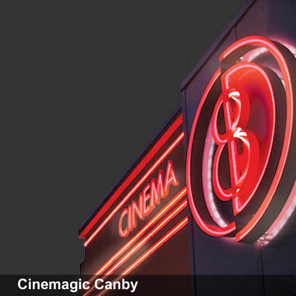 Cinemagic Canby.jpg