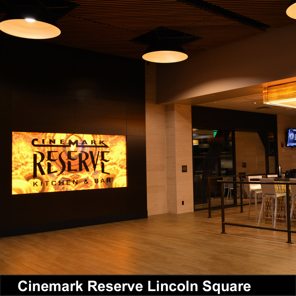 Cinemark Reserve Lincoln Square.jpg