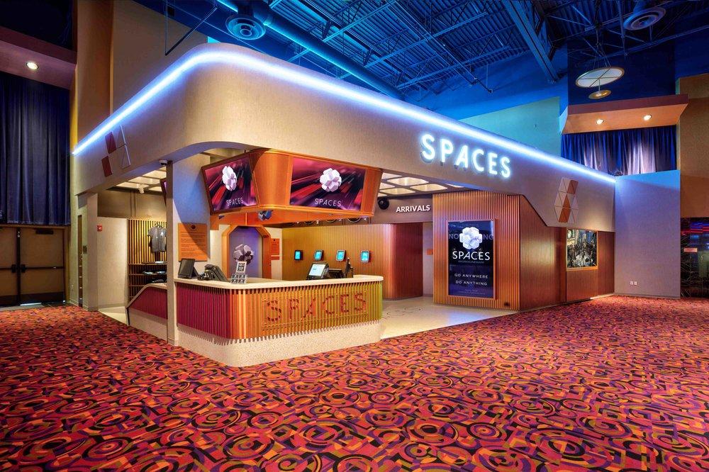 Spaces VR 006 edit.jpg