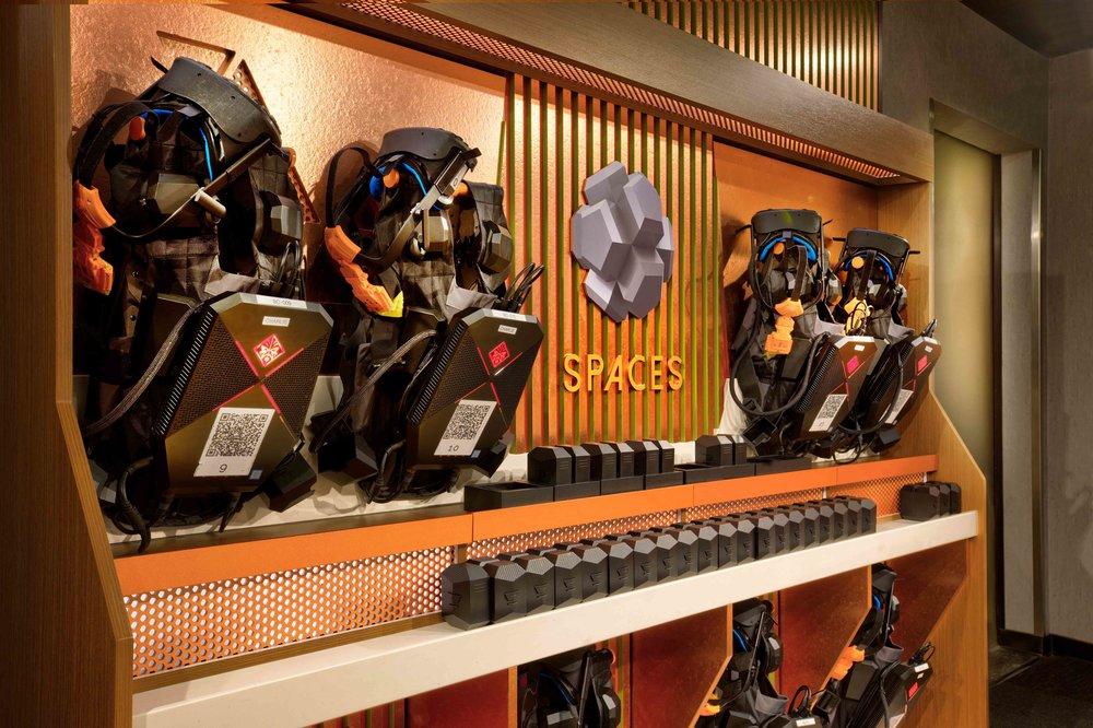 Spaces VR 011 edit.jpg