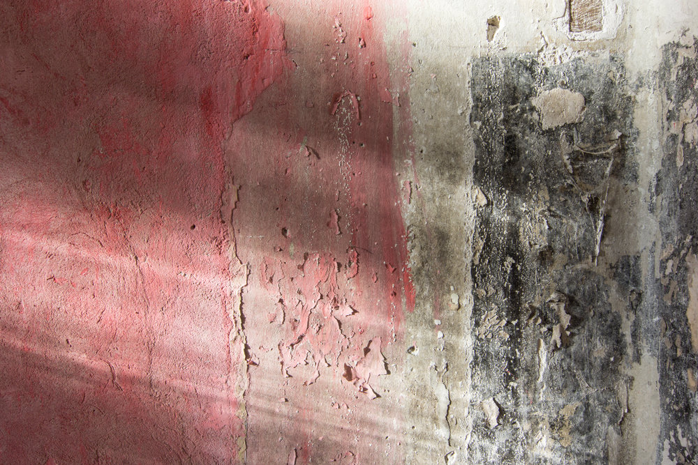 peeling paint 18