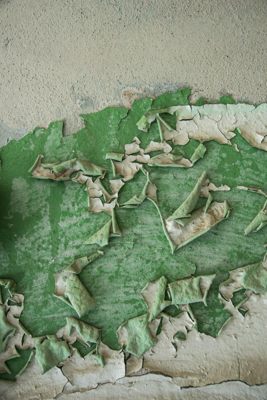 peeling paint 28