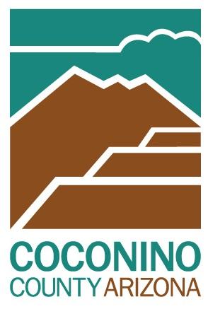 coconino-county-logo.jpg