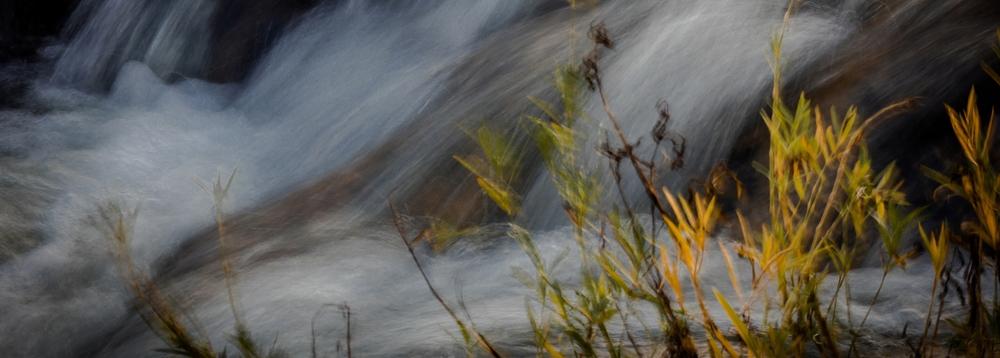 river blur.jpg