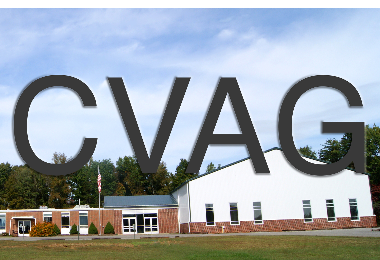 Sermons - Central VA A/G