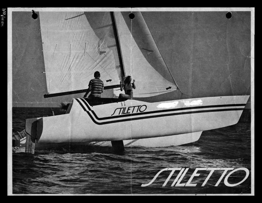 Stiletto_brochure#1jpg.jpeg