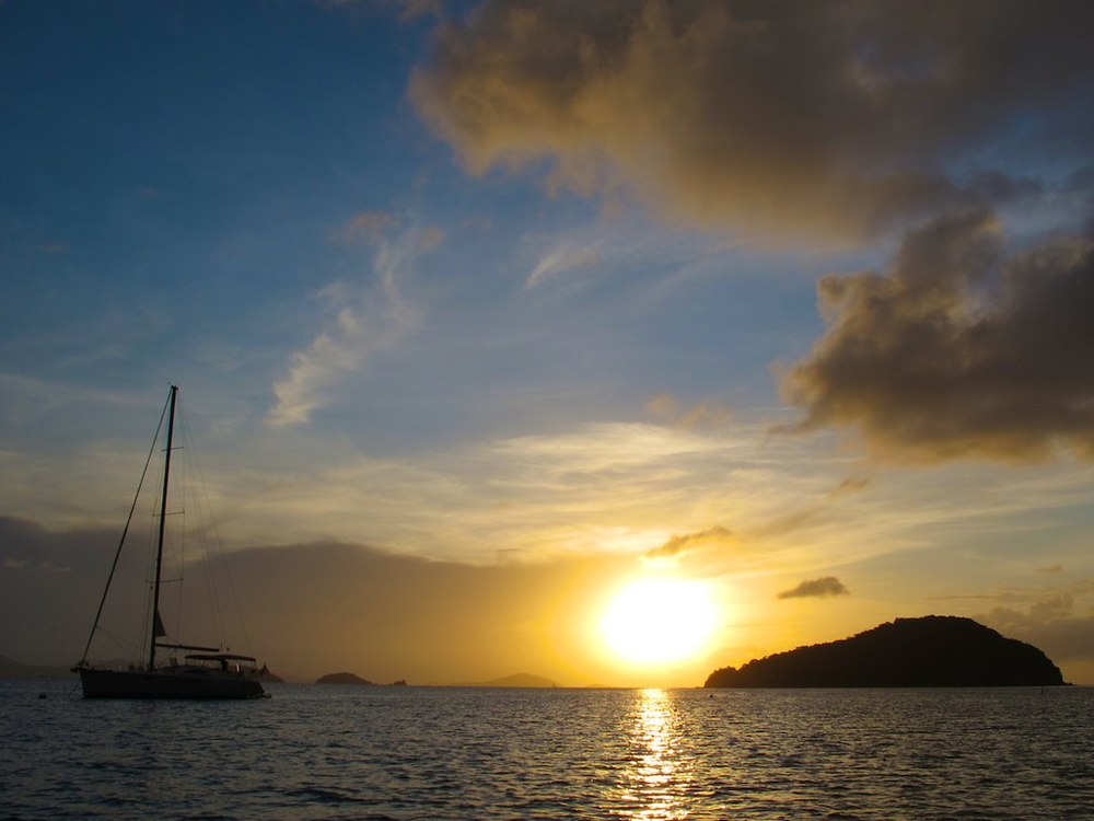 st thomas sailing IMG_1778.jpg