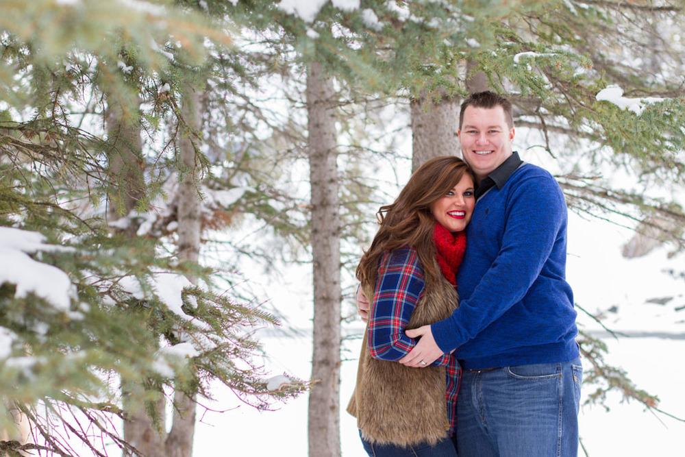 20141206 Brandon and Katelyn LJ 0102.jpg