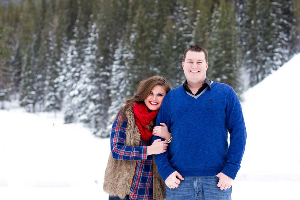 20141206 Brandon and Katelyn LJ 0152.jpg