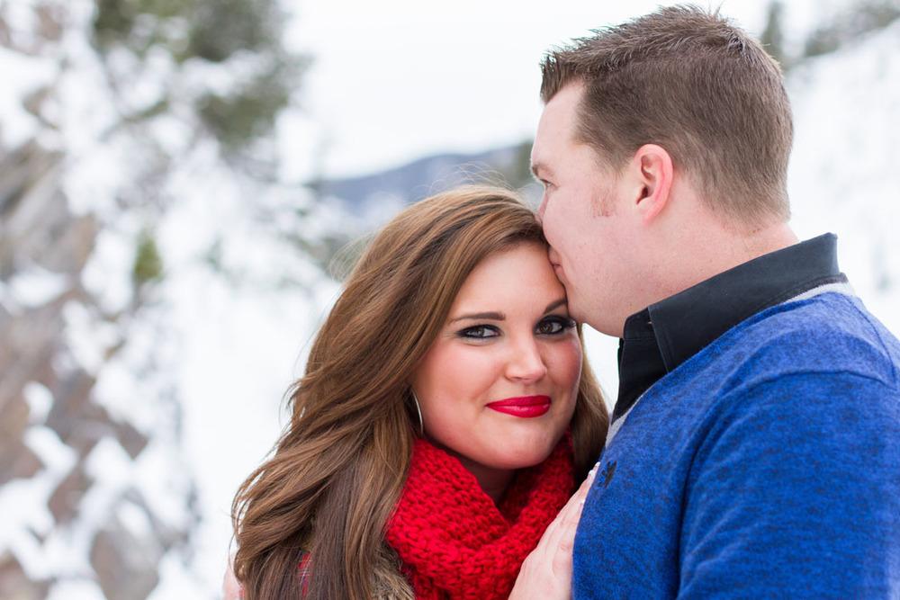 20141206 Brandon and Katelyn LJ 0192.jpg