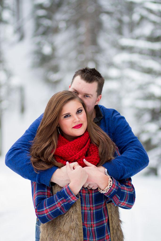 20141206 Brandon and Katelyn LJ 0223.jpg