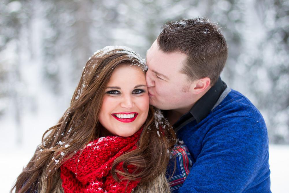 20141206 Brandon and Katelyn LJ 0307.jpg
