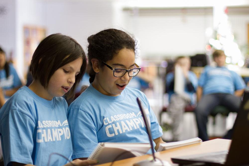 20141203 Classroom Champions LJ 0133.jpg