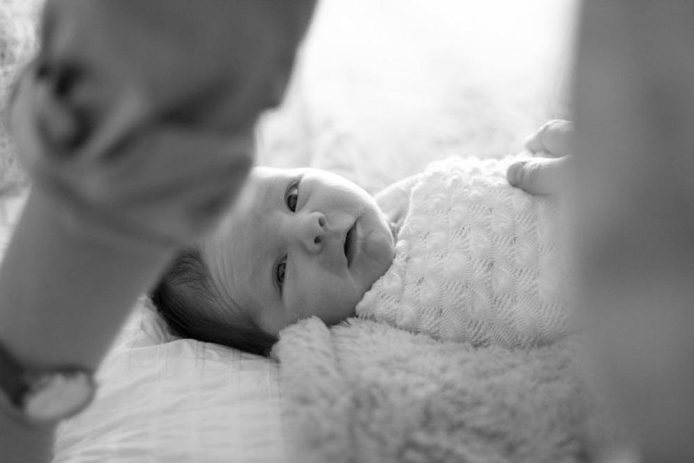 20150411 Baby Oliver LJ 0002(B&W).jpg
