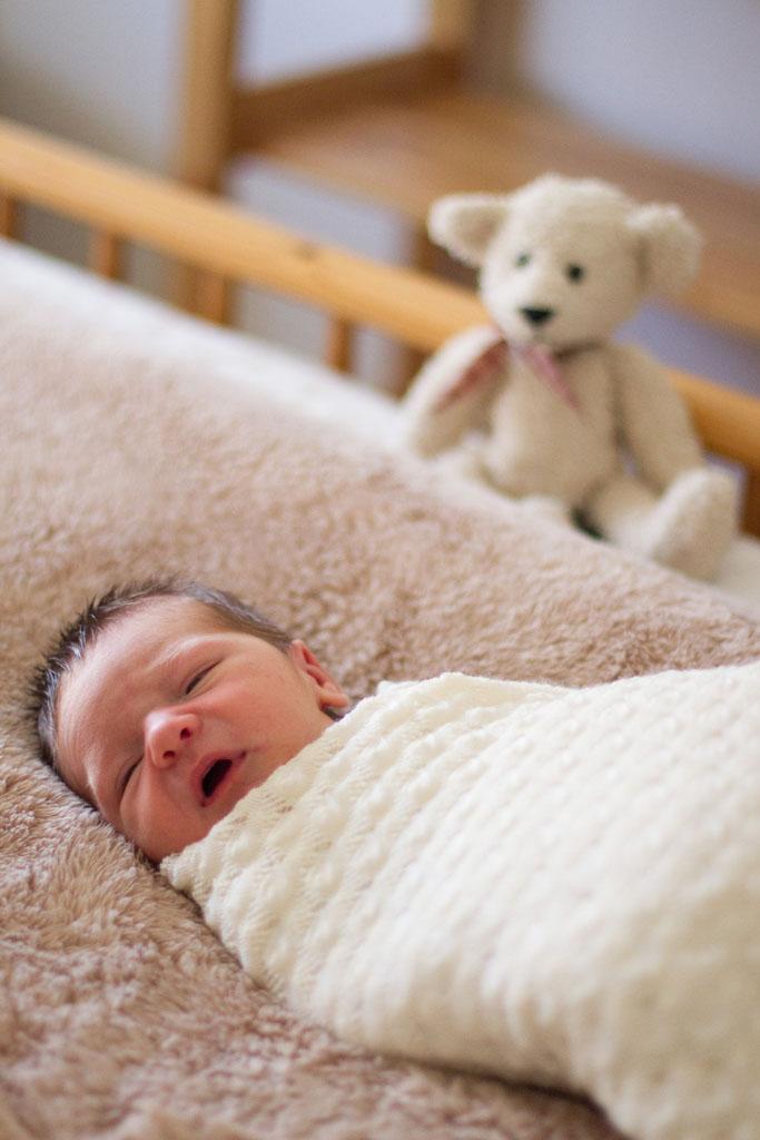 20150411 Baby Oliver LJ 0019.jpg