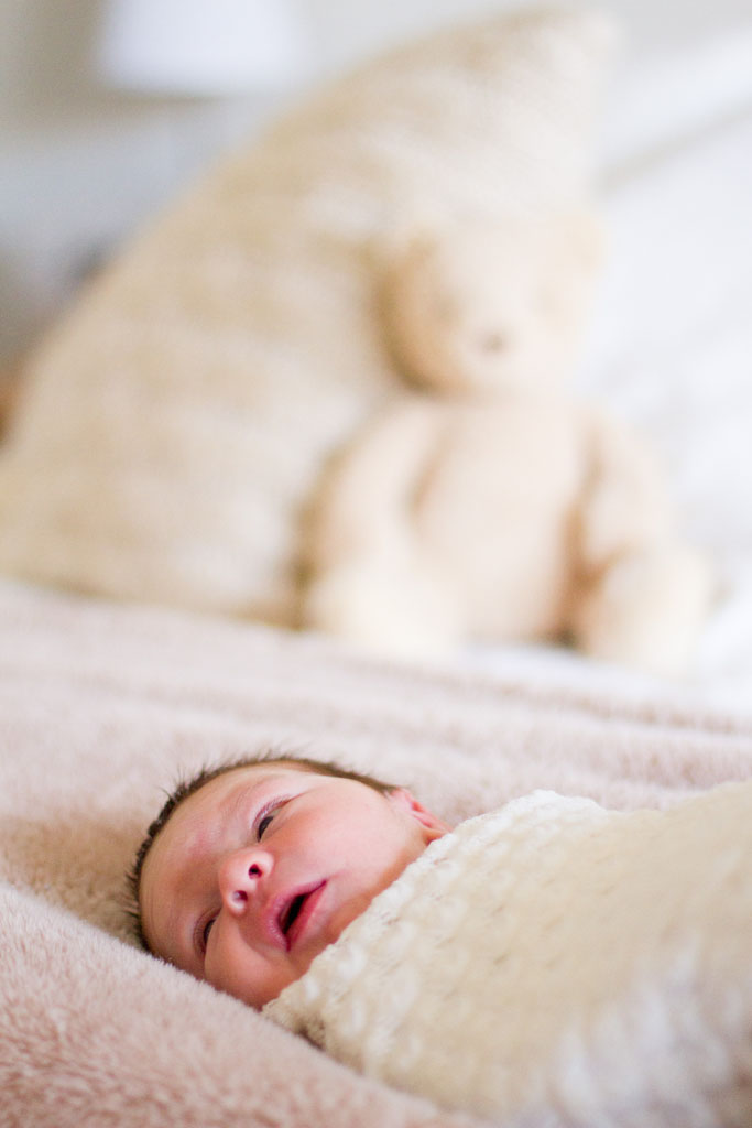 20150411 Baby Oliver LJ 0044.jpg