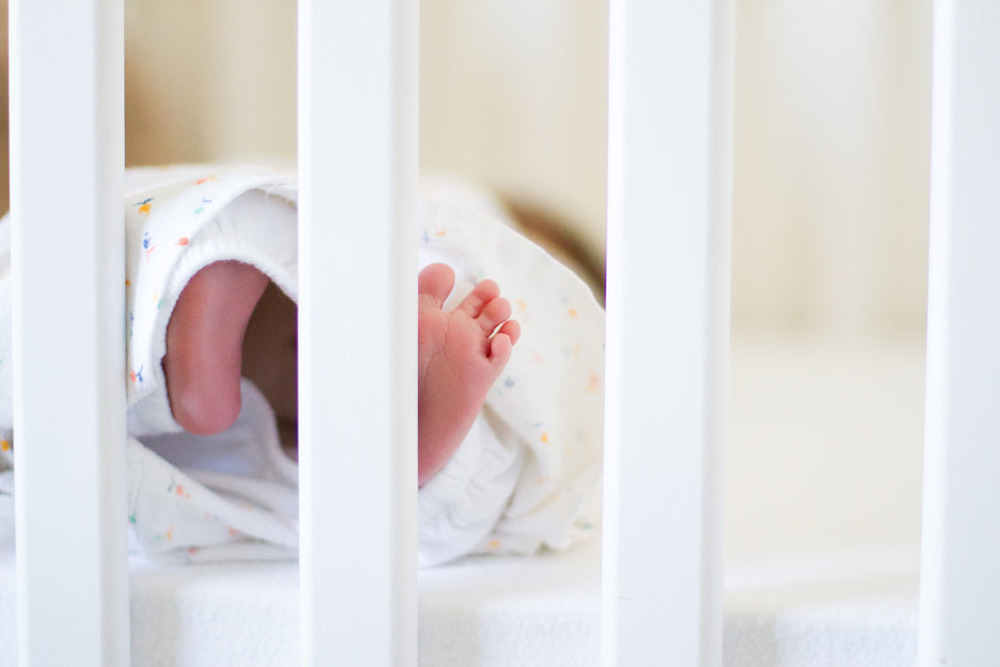 20150411 Baby Oliver LJ 0460.jpg