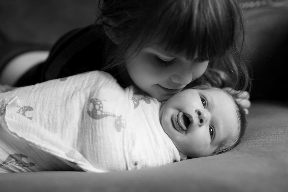 20160701 Baby Evelyn LJ 0137(B&W).jpg