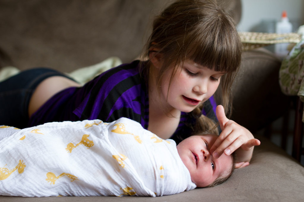 20160701 Baby Evelyn LJ 0147.jpg