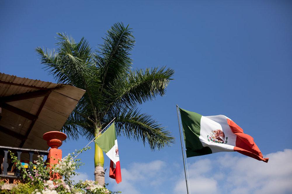 20171121 Mexico LJ 0924.jpg