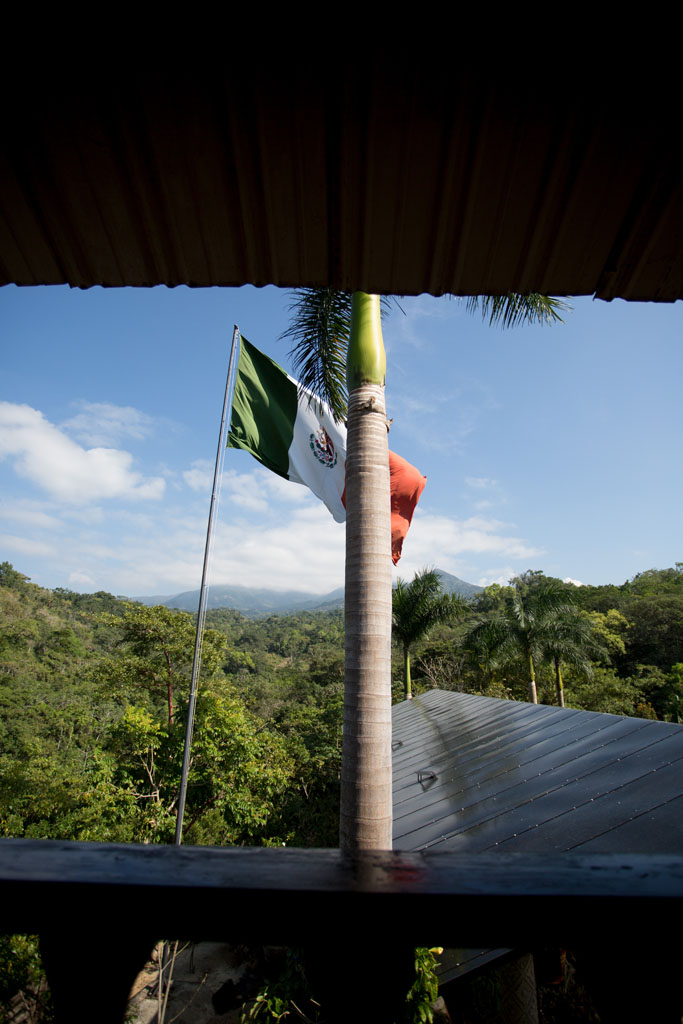 20171121 Mexico LJ 0941.jpg
