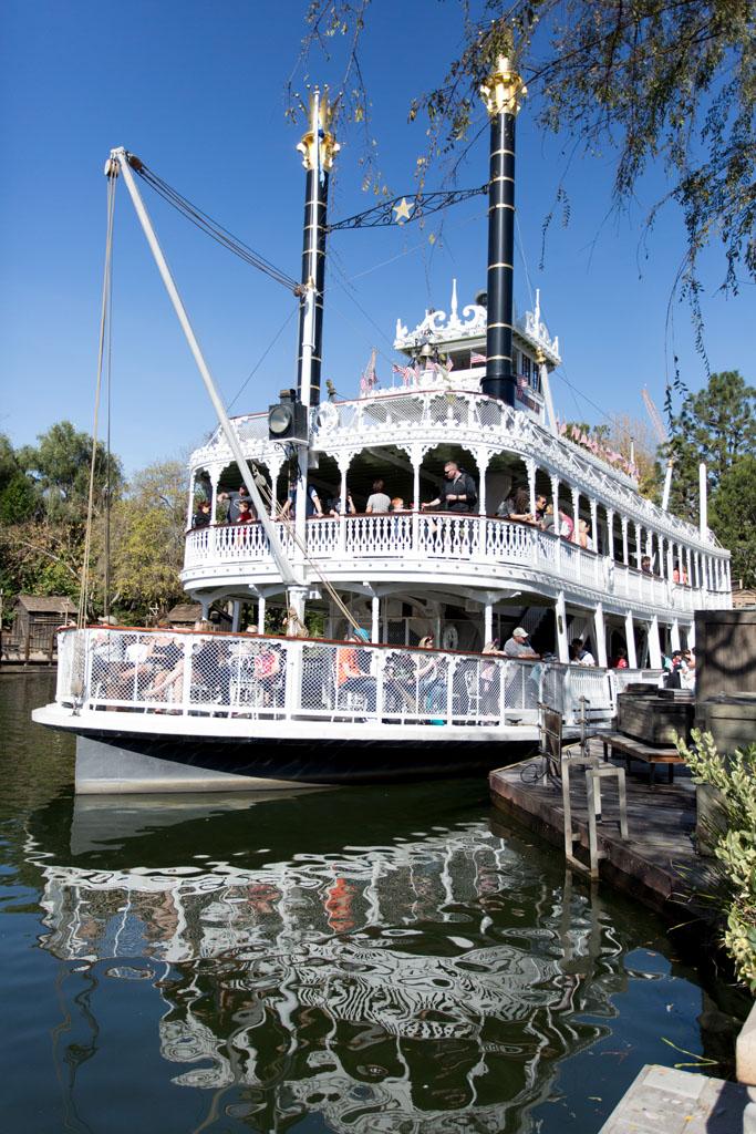 20180201 Disneyland 2018 0153.jpg