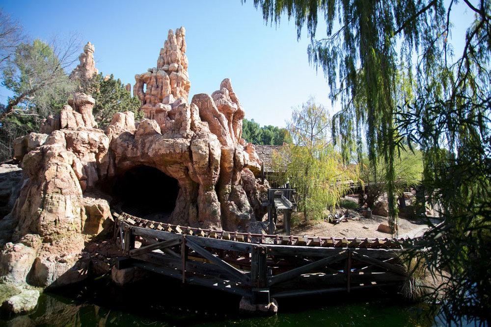 20180201 Disneyland 2018 0169.jpg