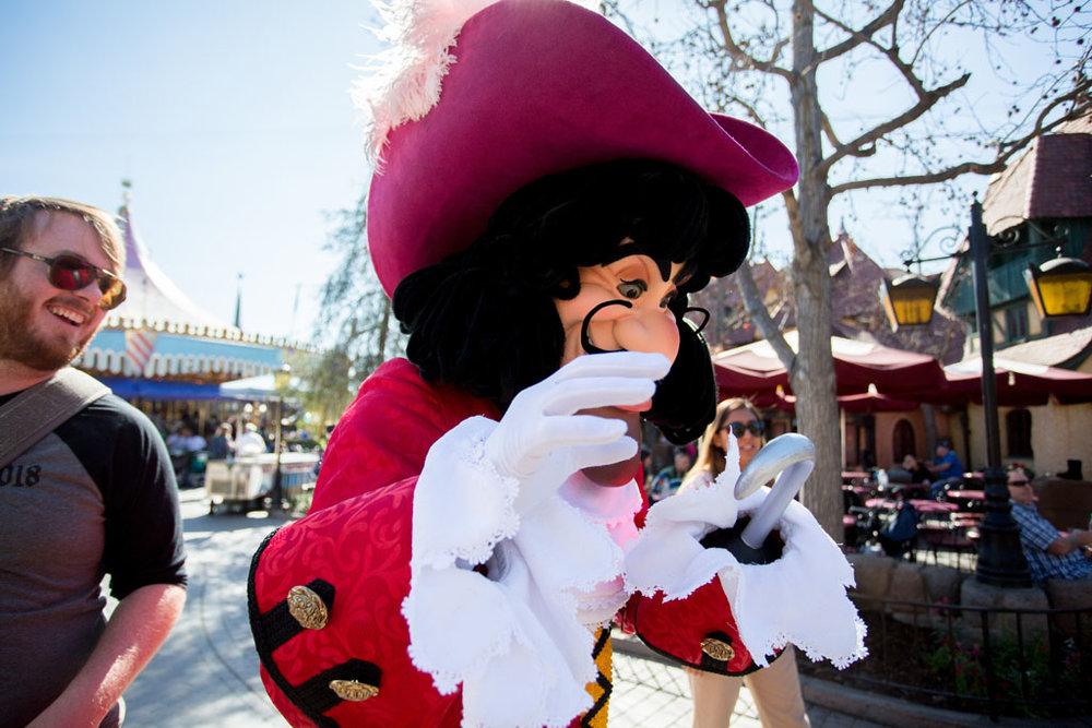 20180201 Disneyland 2018 0185.jpg