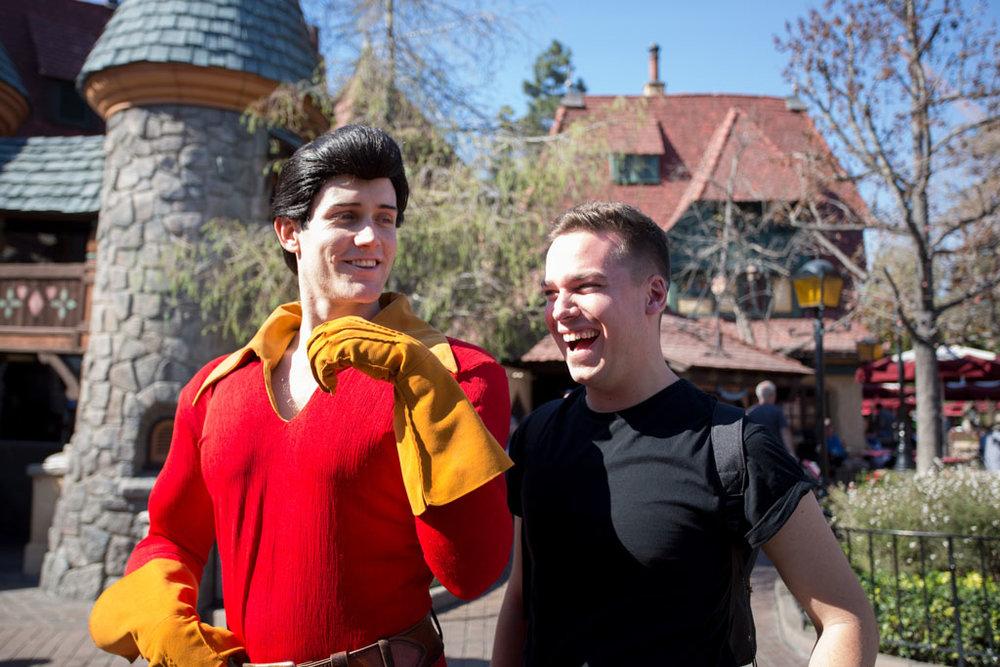 20180201 Disneyland 2018 0199.jpg