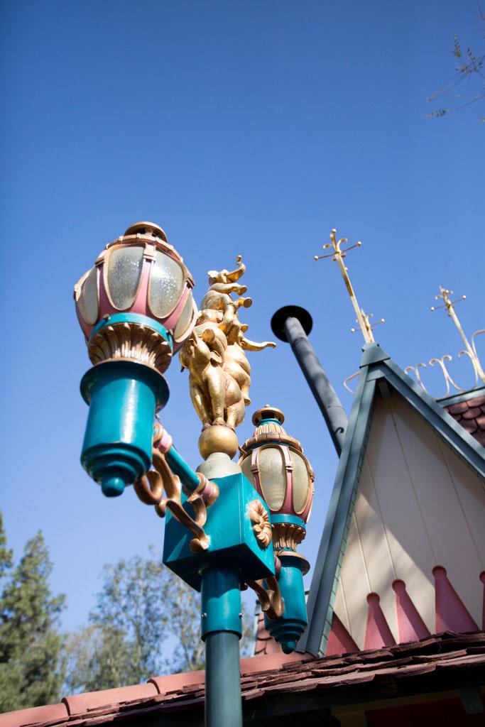 20180201 Disneyland 2018 0236.jpg