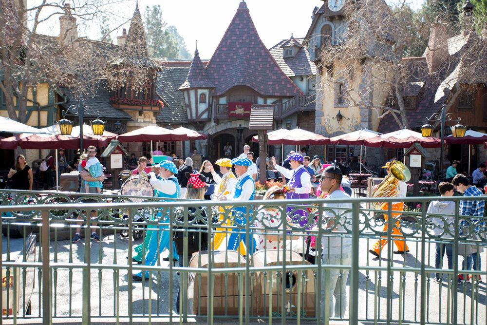 20180201 Disneyland 2018 0245.jpg