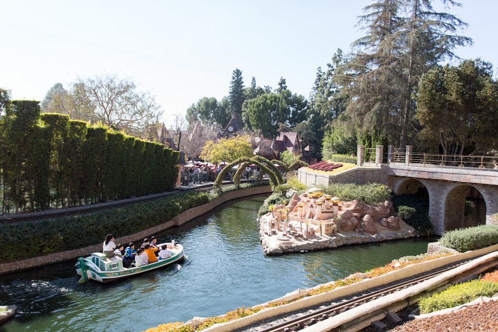 20180201 Disneyland 2018 0286.jpg