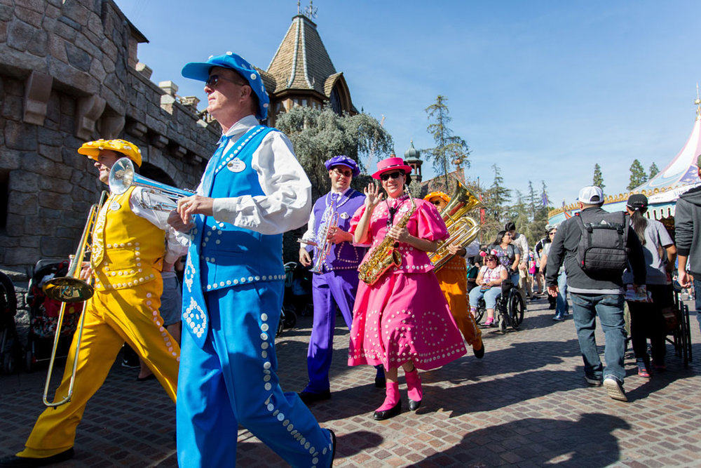 20180201 Disneyland 2018 0347.jpg