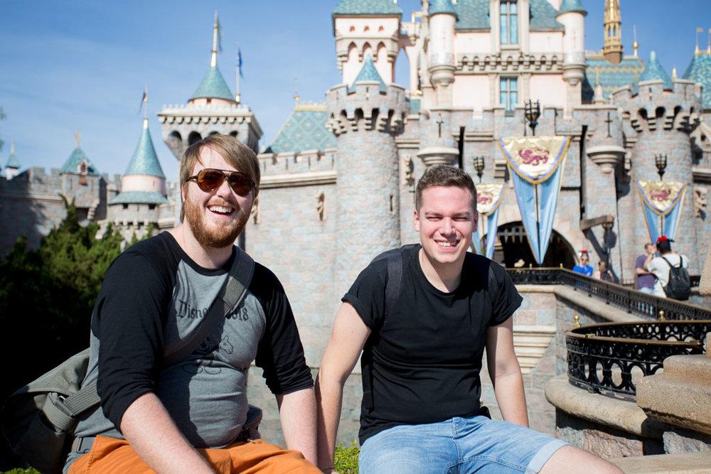 20180201 Disneyland 2018 0400.jpg