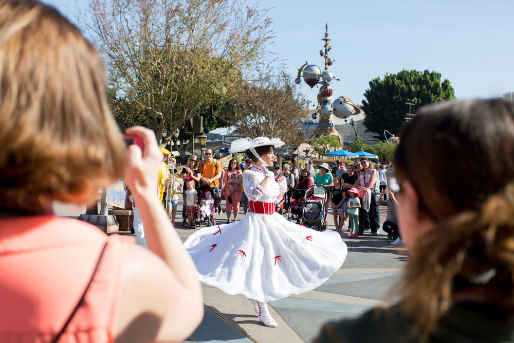 20180201 Disneyland 2018 0406.jpg