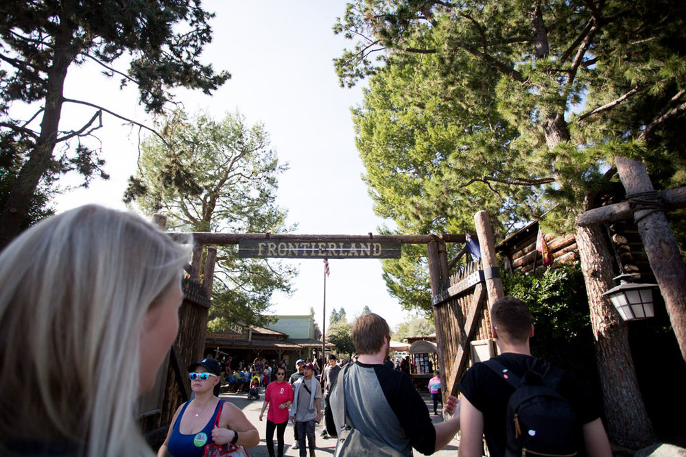 20180201 Disneyland 2018 0443.jpg