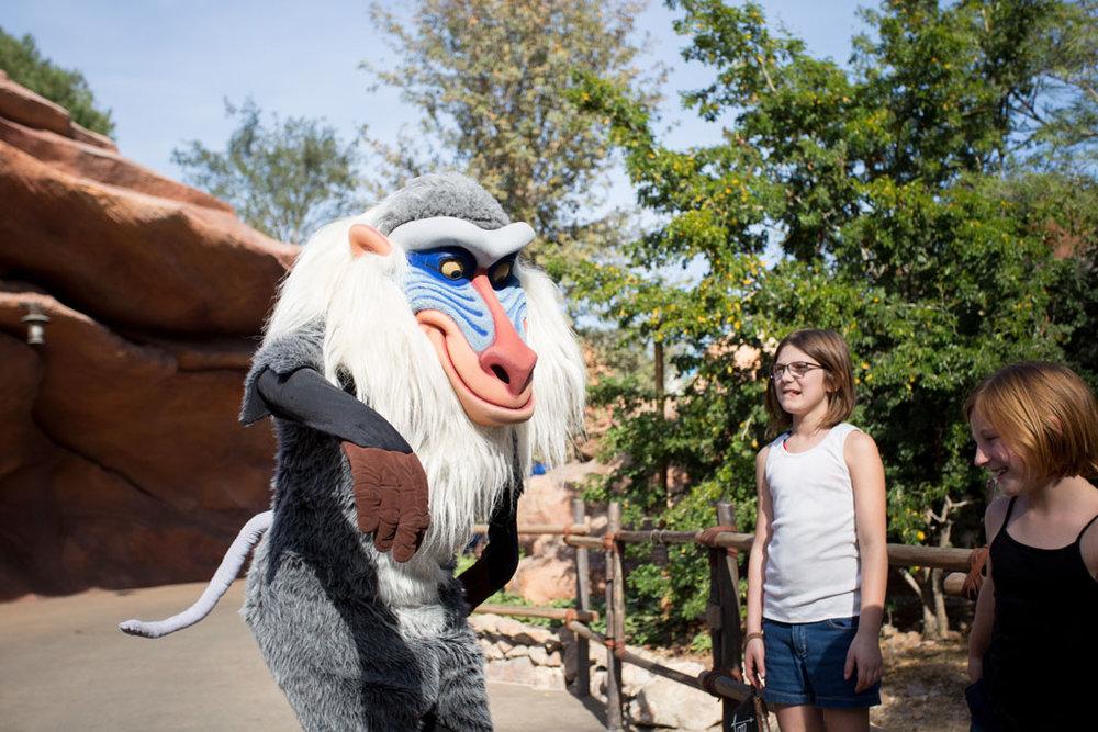 20180201 Disneyland 2018 0453.jpg