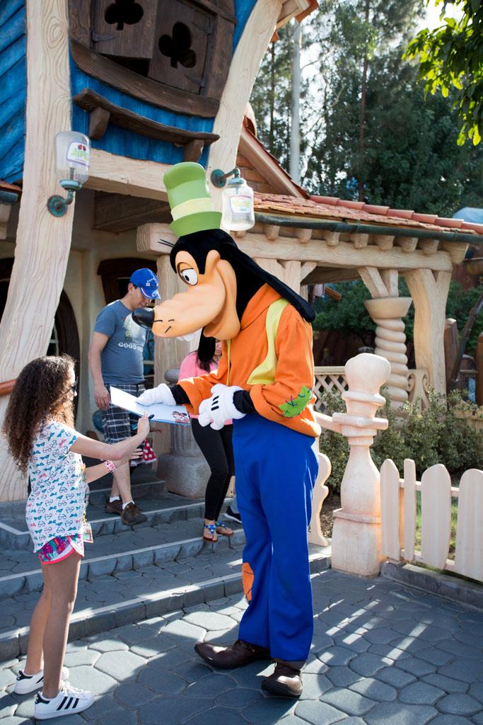 20180201 Disneyland 2018 0520.jpg