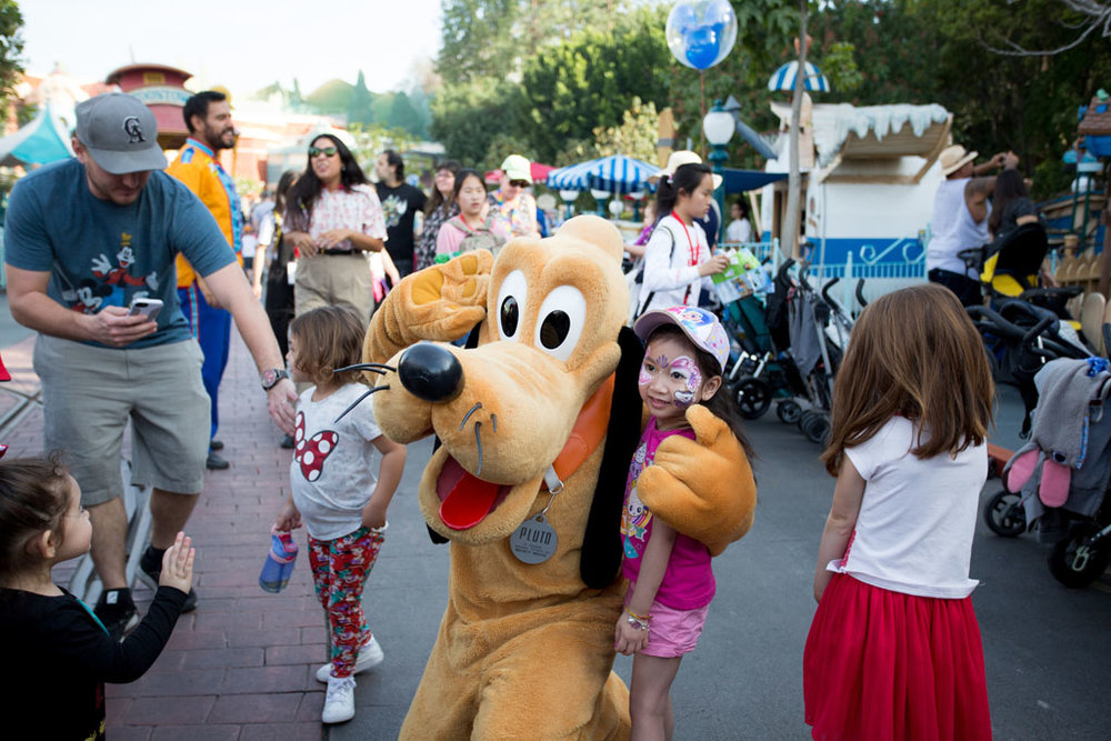 20180201 Disneyland 2018 0530.jpg