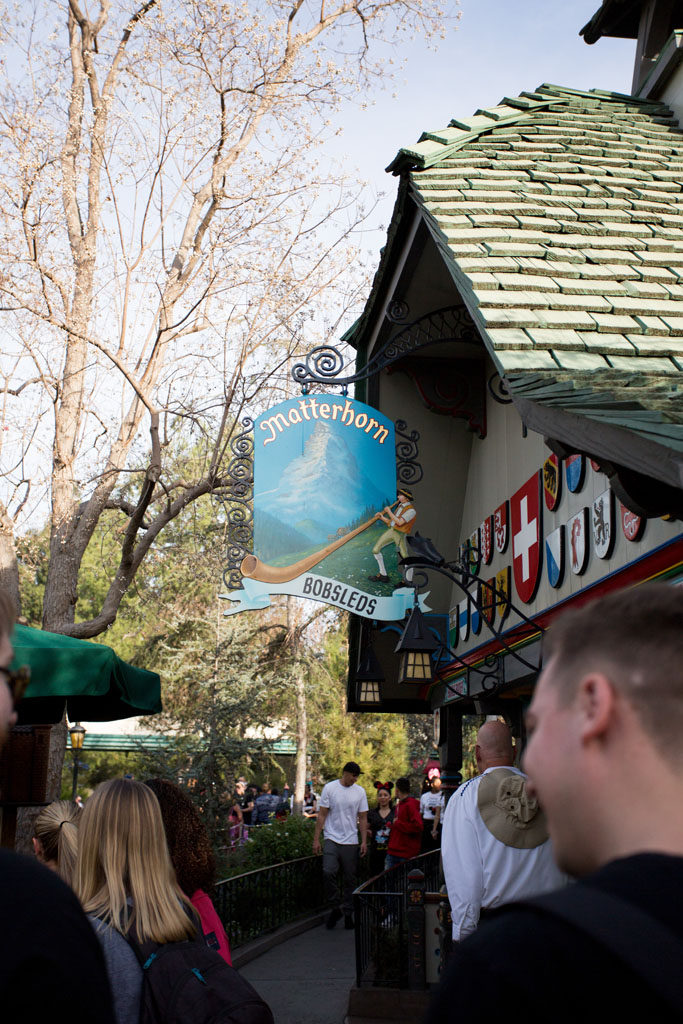 20180201 Disneyland 2018 0610.jpg